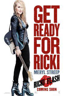 Ready Ricky